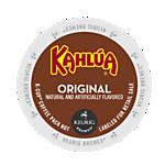 Kahlúa K-Kup